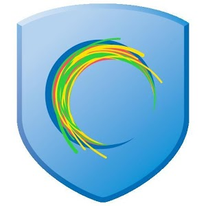Hotspot Shield VPN & Proxy v3.4.4