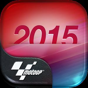 MotoGP Live Experience 2015 v1.1.0