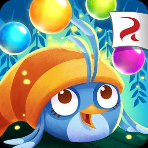 Angry Birds Stella POP! v1.0.16