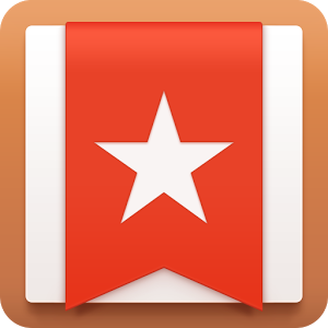 Wunderlist: To-Do List & Tasks v3.3.1