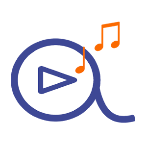 Audiolize it! Pro - Converter v1.1.1