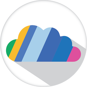 Cloudex v1.0.8