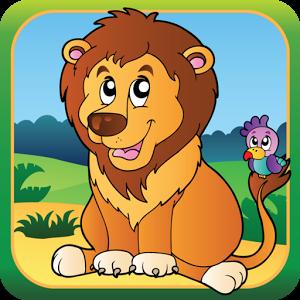 Kids Fun Animal Piano Pro v6.0