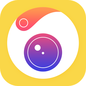Download Apk Camera360 Ultimate v6.1.1 Mod