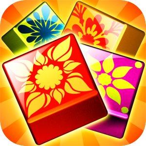 Mahjong Venice Mystery Puzzle (Full) v1.4.8