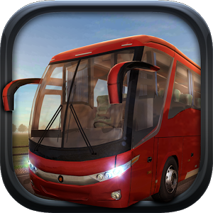 Bus Simulator 2015 v1.5.0