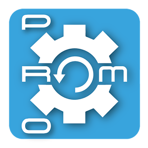 ROM Settings Backup Pro v1.22