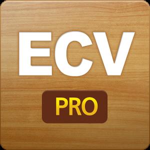 ezComicPro v1.3.5