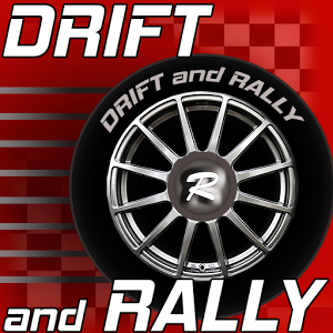 Drift and Rally v1.0.4