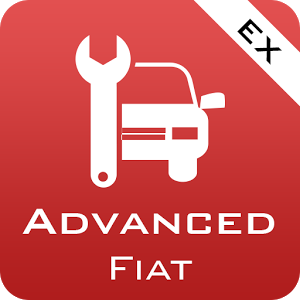 Advanced EX for FIAT v1.6