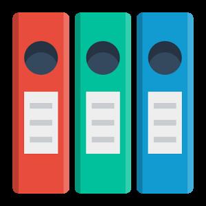 Memento Database v3.1.2