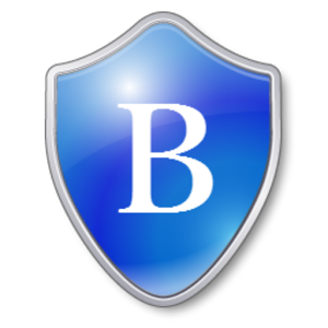 Bluetooth Firewall v2.0.2