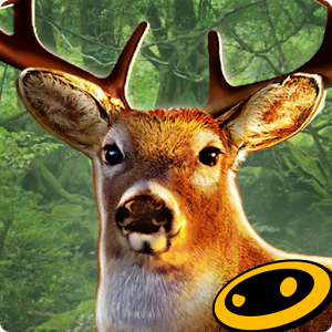 Download Apk DEER HUNTER 2014 v2.9.0 Mod