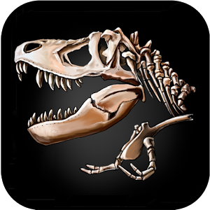 The Lost Lands:Dinosaur Hunter v1.0