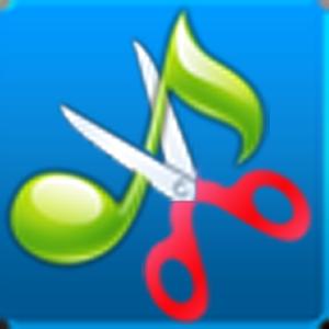ZeoRing Ringtone Ed. (Ad-Free) v1.3.0