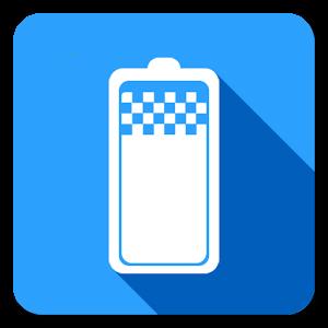 Pixel OFF Save Battery AMOLED v1.2.3