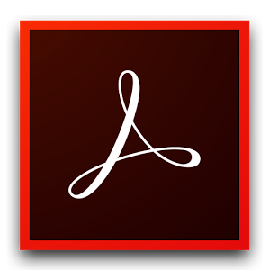 Download Apk Adobe Acrobat DC – PDF Reader v15.0.0 Mod