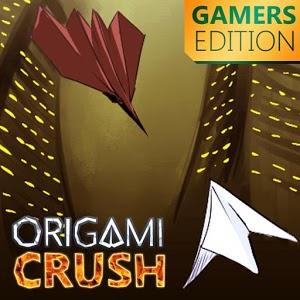تحميل لعبة مسلية للاندرويد Origami 1428996963_globalapk