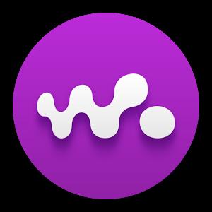 Walkman v8.5.A.3.3