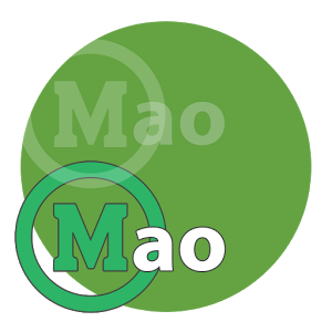Mao - Icon Pack v2.0.0