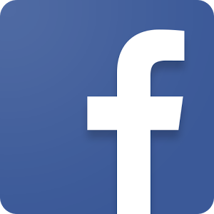 Download Apk Facebook v33.0.0.0.9 Mod