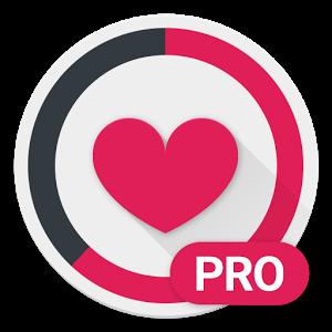 Runtastic Heart Rate PRO v2.0