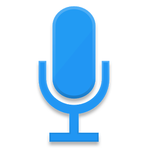 Easy Voice Recorder Pro v1.8.1
