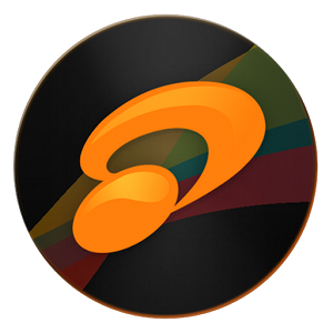 jetAudio Music Player+EQ Plus v7.3.2 Patched Mod Lite v2