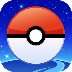 Pokémon GO v0.39.1 Mod