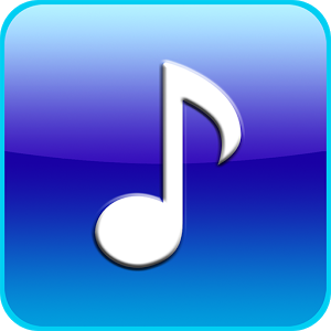 Ringtone Maker v2.1.2 Ad Free