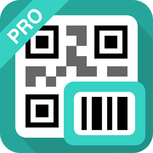 QR Barcode Reader (No Ads) v0.6.2/P