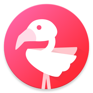 Flamingo for Twitter v1.3.3 Patched