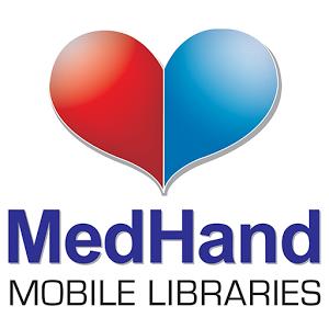 MedHand Mobile Libraries v3.1.4 Unlocked