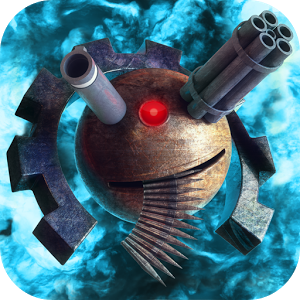 Defense Zone 3 (Unreleased) v1.0.33 Mod Money + Ad Free