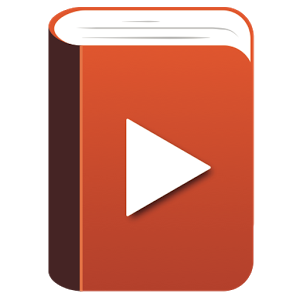 Listen Audiobook Player v4.4.5 b436