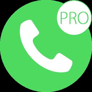 Caller Screen Dialer Pro v6.0