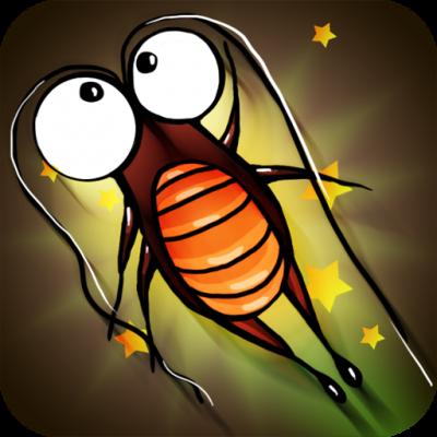 Bug-O-lympics v1.0.7