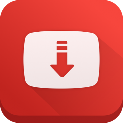 SnapTube - YouTube Downloader HD Video Beta v4.8.1.8575 VIP