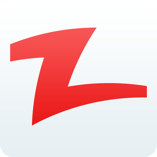Image Result For Zapya File Transfer Sharing V Apk For Android