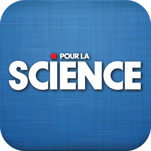 Pour la Science v4.2.4 Unlocked
