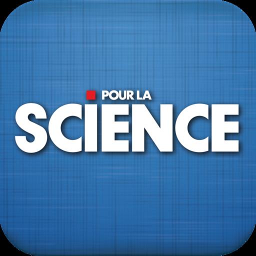 Pour la Science v4.2.4 Unlocked