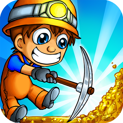 Idle Miner Tycoon v1.1.5.1 Mod Money