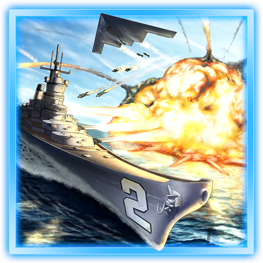 Battle Group 2 v3.03 Mod Money