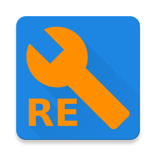 Root Essentials Premium v2.3.0.B3