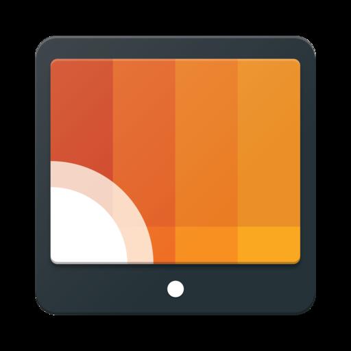 AllCast Premium v2.0.4.6