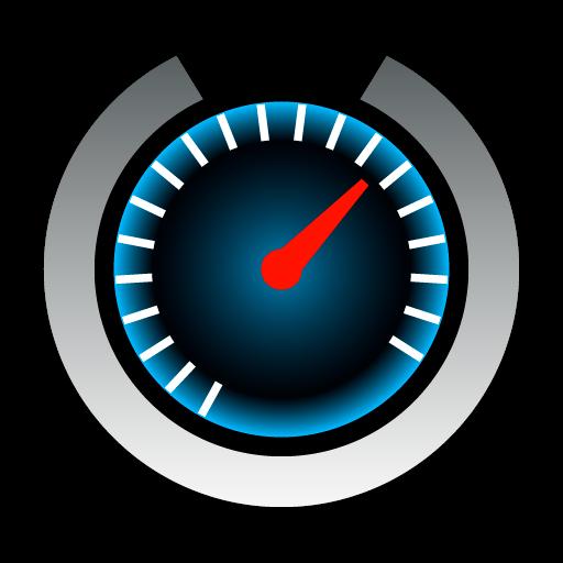 Ulysse Speedometer Pro v1.9.29 Patched