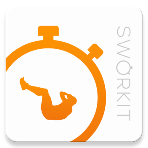 Ab & Core Sworkit v1.3.1 Ad Free