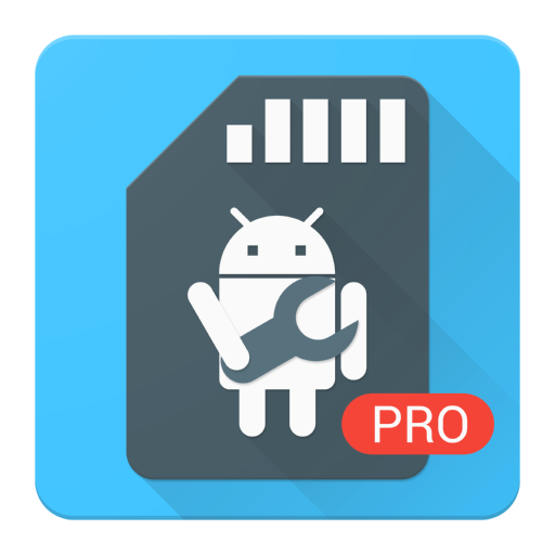 Apps2SD PRO: All in One Tool v10.7