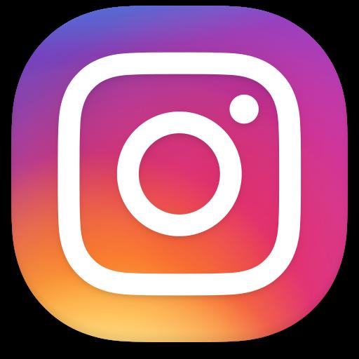 Instagram v9.5.0 (40515)