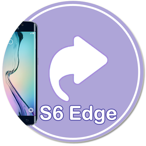 Shortcuts for S6 Edge & Edge + v1.1